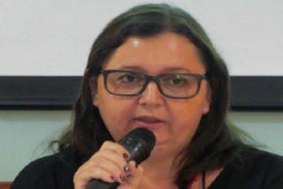 """Marcia de Oliveira: """"Los caminos del Sínodo pasan por descolonizar la Iglesia"""""""