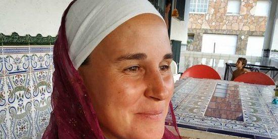 Fragmenta publica un ensayo sobre Teresa de Ávila y el diálogo interreligioso