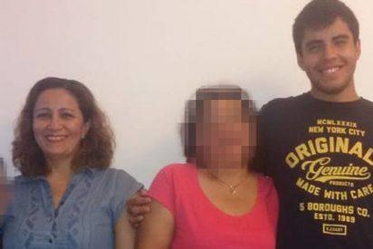 Mariana, muerta a palos por su hijo de 19 años tras regañarle por llegar tarde