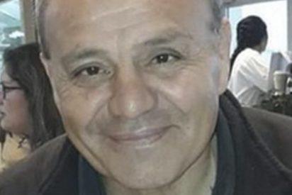 Este ex boxeador argentino muere por un atracón de medialunas