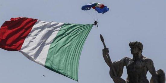MarketPulse Europa: Los bancos italianos disfrutan de su mejor jornada desde junio