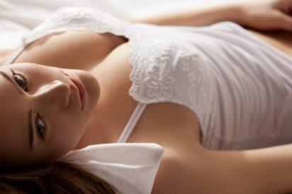 Placer: Los mejores trucos de masturbación femenina