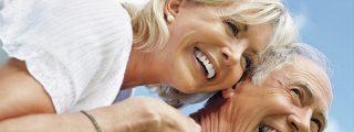 Los 20 síntomas de que te has convertido en una persona mayor sin darte cuenta