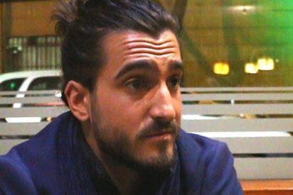 """Marc: """"Me han detenido 6 veces y he perdido el trabajo por denuncias falsas de mi ex novia"""""""
