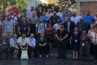 La Iglesia de América Latina y El Caribe a 50 años de Medellín