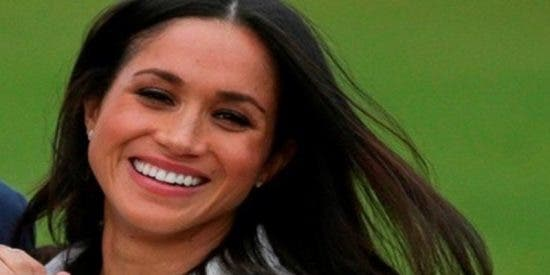 ¿Sabe qué orden ha recibió Meghan Markle de la realeza británica respecto a su vestimenta?