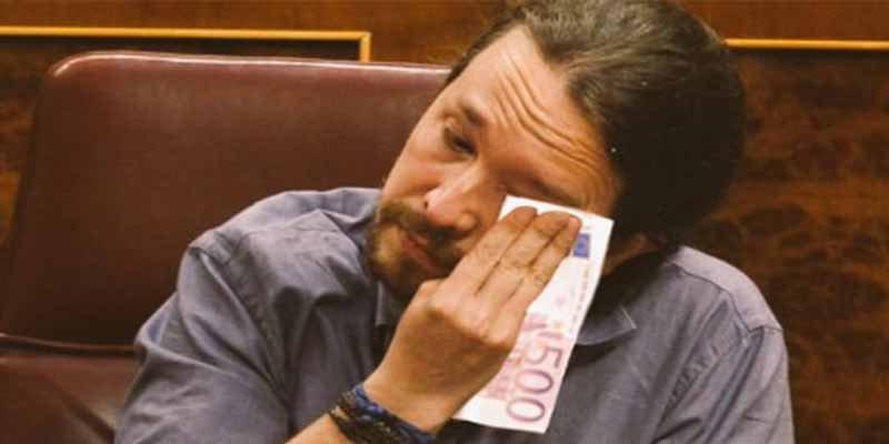 "Santiago Lopez Castillo: ""Ni contigo ni sin tí"""