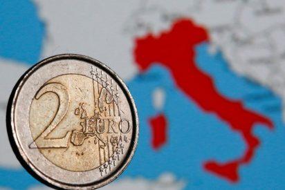 A vueltas con el déficit: Italia vuelve a poner en vilo al mercado