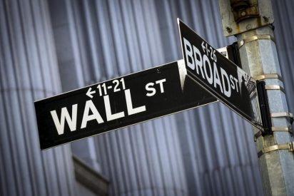 Los índices de Estados Unidos cierran al alza; el Dow Jones Industrial Average avanza un 0,44%