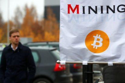 El Litecoin sube un 10% en un día de rally en el mercado