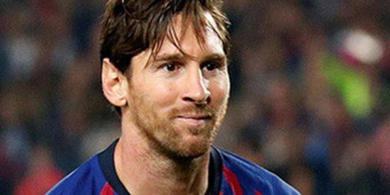 """Thiago Motta explica cómo Messi logra """"marcar una diferencia"""" en el fútbol actual"""
