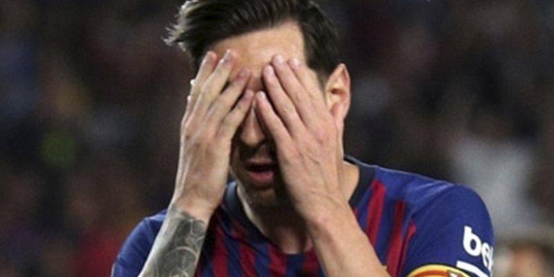 ¿Sabías que Messi solo tiene a Pelé delante suyo como máximo goleador en un mismo club?