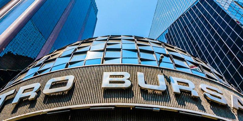 Los índices de México cierran al alza; el S&P/BMV IPC avanza un 0,97%