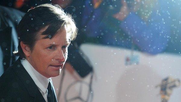 Michael J. Fox confiesa cómo reaccionó al conocer que tiene Parkinson