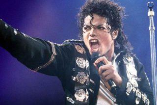 ¿Sabías que Michael Jackson solía gastarse cientos de miles de dólares en una tienda de locas antigüedades?