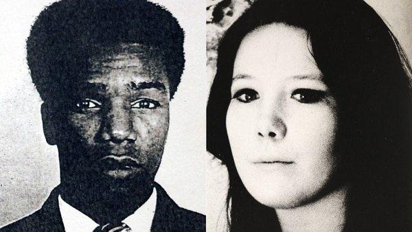 Harvard: Un escalofriante asesinato es resuelto 50 años después