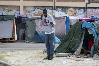 Francisco ha trasladado la Jornada Mundial del Migrante al último domingo de septiembre