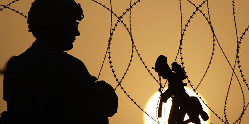 Asesinan a un militar estadounidense en Afganistán