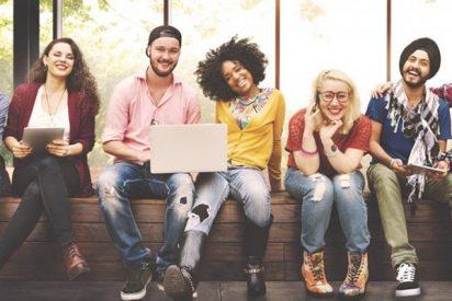 Las tecnologías de los 80 que un millennial es incapaz de saber para qué sirven sin tu ayuda