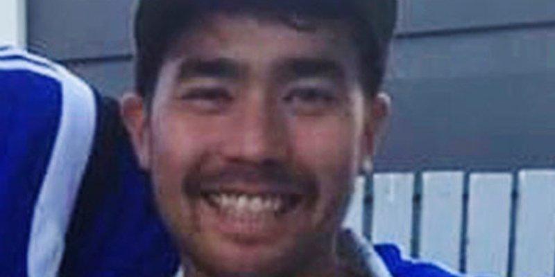 La Policía no puede recuperar el cuerpo del misionero asesinado por aborígenes