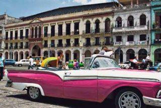 La Habana: Comienza la cuenta atrás para la 23 MITM Americas