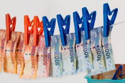 Mi cartera de acciones: Empezamos con una ganancia latente de 990 euros