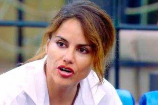 ¿Por qué Mónica Hoyos duda que Carlos Lozano le fuera infiel si ya lo reconocieron en el pasado?