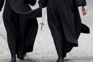 Una residencia de ancianos niega la admisión a una monja si va vestida con hábito