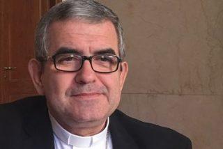 """El Obispo de Cúcuta lanza un sos: """"Necesitamos médicos e insumos"""""""