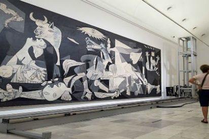 Los museos en España se unen a la norma de Calidad Turística del ICT