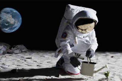 ¿Sabes por qué los astronautas no eructan en el espacio?