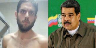 """La UE: El juicio contra Juan Requesens y otros detenidos por el régimen chavista está plagado de """"irregularidades"""""""