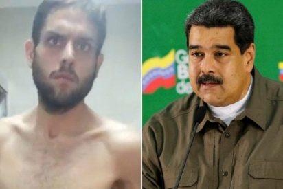 Nueva tortura del chavismo: El diputado opositor Juan Requesens lleva 100 días aislado en una celda