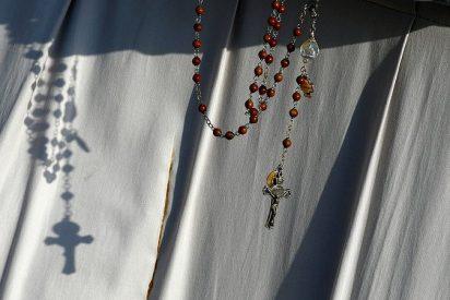 """Los obispos franceses crean una """"comisión independiente"""" sobre la pederastia"""