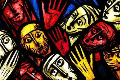 ¿Informar de los abusos del clero es 'atacar' a la Iglesia católica?
