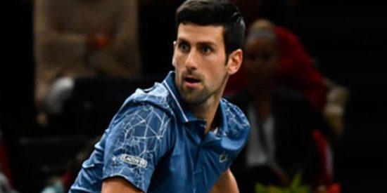 Open de Australia: Rechazan la petición de Djokovic de una cuarentena más corta para jugar el torneo