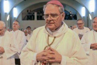 Obispos argentinos agradecen al Papa la beatificación de los mártires riojanos