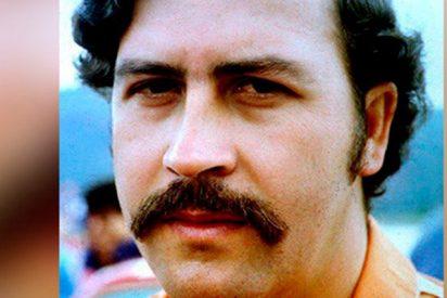 Los macabros asesinatos de Pablo Escobar: rituales, sacrificios y descuartizamientos