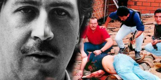 El ascenso de los Pepes, el grupo armado ilegal que ayudó a matar a Pablo Escobar