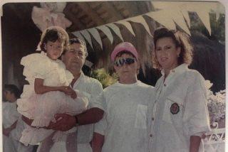 El curioso mensaje del hijo de Pablo Escobar en la conmemoración de su 70 cumpleaños