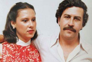 La viuda de Pablo Escobar desvela la verdad detrás de una de las mayores excentricidades del narco