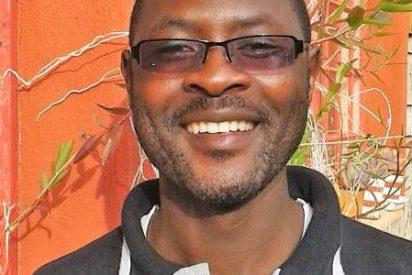 Otro sacerdote asesinado en la zona anglófona de Camerún