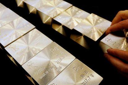 Este es el nuevo oro: Los precios del paladio se disparan