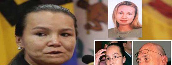 Venezuela: El estremecedor caso de Linda Loaiza, secuestrada y torturada por 'El Monstruo de Los Palos Grandes'