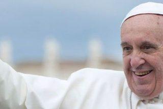 Obispos italianos proponen cambiar el Padrenuestro por indicación del Papa