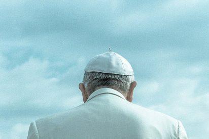 Con el Papa Francisco, por una Iglesia diferente