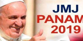 Inmigración, reinserción de presos y rehabilitación de enfermos de SIDA, claves de la JMJ del Papa en Panamá