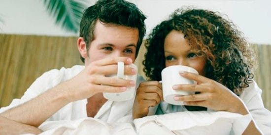 5 Plantas medicinales relajantes que contribuyen al bienestar mental y emocional
