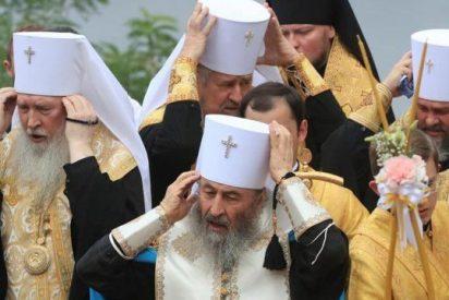 Iglesia Ortodoxa Ucrania: Se diluye posibilidad de unidad