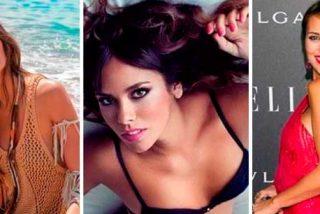 A Paula Echevarría, Sara Carbonero y Cristina Pedroche se les podría acabar el 'chollo'
